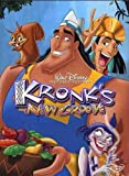 Get Kronk's New Groove On Video