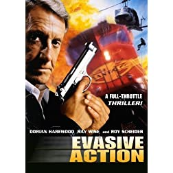 Evasive Action