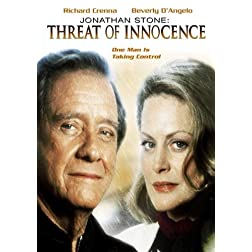 Threat of Innocence
