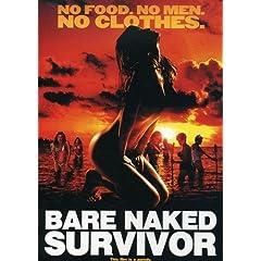 Bare Naked Survivor