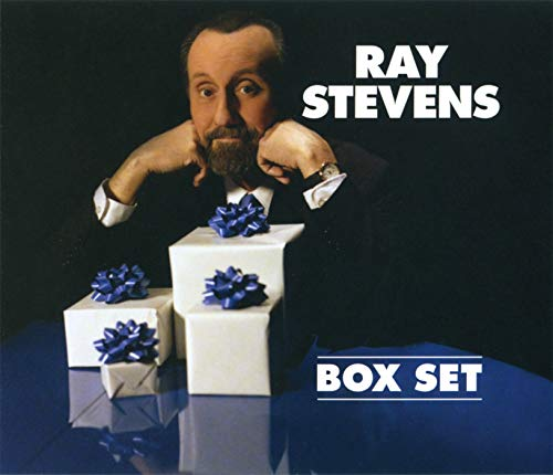 Ray Stevens - The Streak Lyrics - Zortam Music