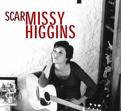 Missy Higgins - Scar - Zortam Music