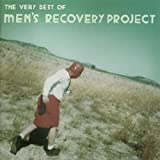 Albumcover für The Very Best of Men's Recovery Project