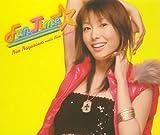 Fun Time(DVD付)
