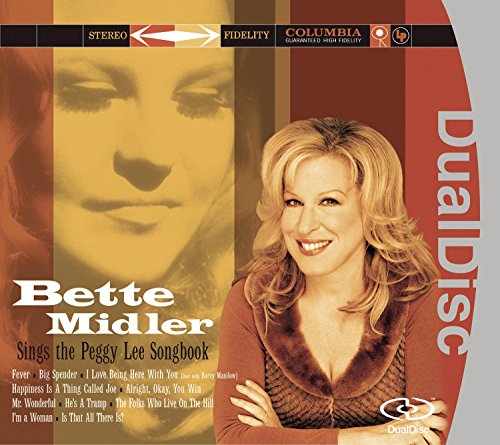 Bette Midler - Love Songs - 100 Hits: Ballads, sad songs and tear jerkers inc. Beyonce, Michael Jackson and John Legend - Zortam Music