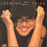 Jasmine Trias - Philippine Tagalog Music CD