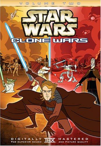 dvd фильмы звездные войны: