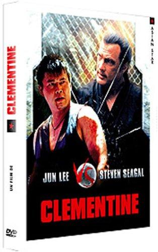 Clementine / Король Клетки (2004)