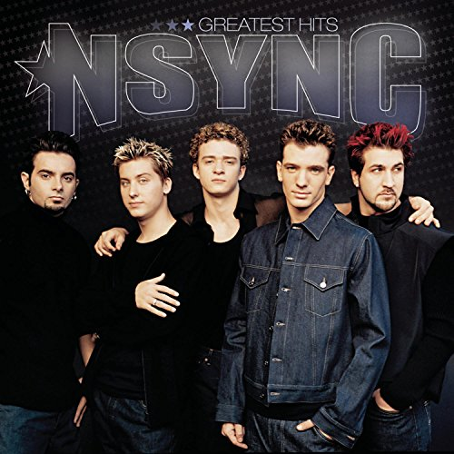 NSYNC - 100 Hits - Pop CD5 - Zortam Music