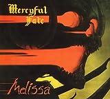 メリッサ(DVD付)