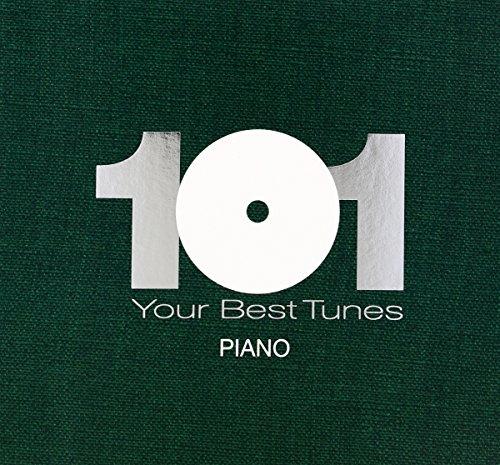 どこかで聴いたクラシック ピアノ名曲 ベスト101