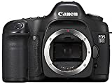 Canon EOS 5D
