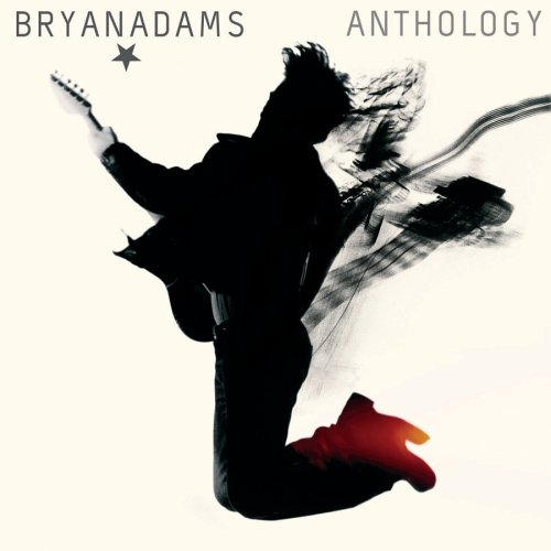 Bryan Adams - Gold Rock Ballads (2014) - Zortam Music