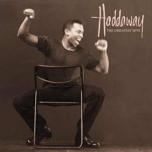 Haddaway - Greatest Hits [Us Import] - Zortam Music