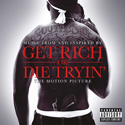 Die get movie rich soundtrack trying