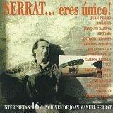 Diego torres - Serrat..eres único - Zortam Music