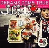 JET!!!/SUNSHINE(きくきくセット)