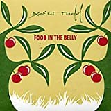 album art to Food in the Belly