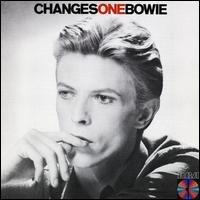 David Bowie - ChangesOneBowie - Lyrics2You