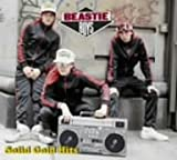 Beastie Boys / Solid Gold Hits: Single Collection