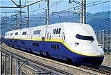 108ピース E4系新幹線Maxやまびこ 26-081S