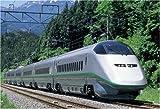 108ピース E3系新幹線つばさ 26-082S