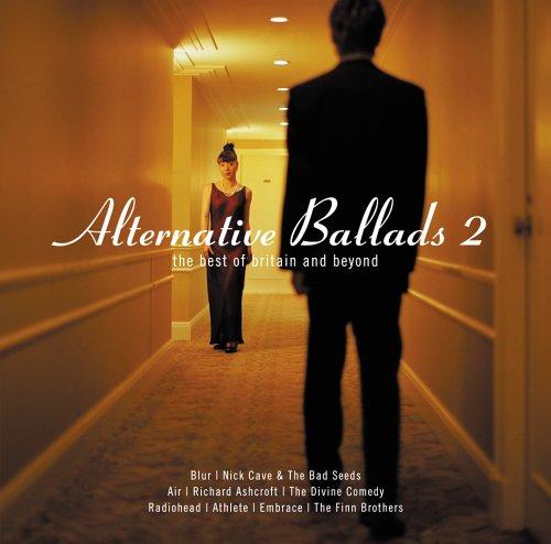 Blur - Alternative Ballads 2 - Zortam Music