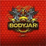 album art to Bodyjar