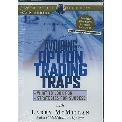 Макмиллан Книга По Опционам