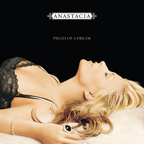 Anastacia - Pieces of a Dream: Best Of -Edition simple - Zortam Music