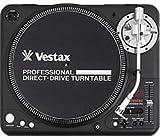 VESTAX ターンテーブル PDX-2300MK2 PRO