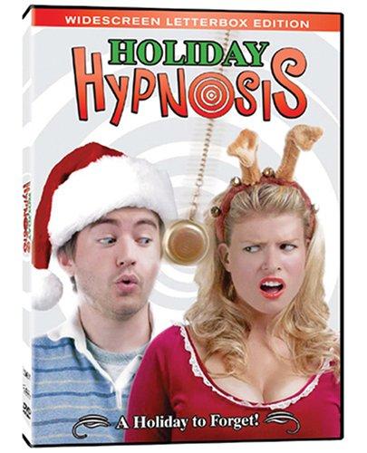 Holiday Hypnosis