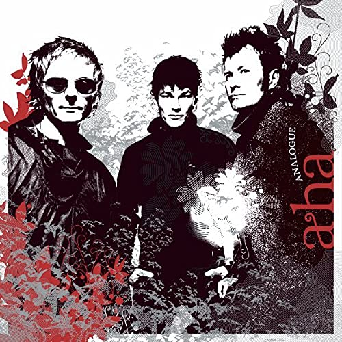 A-Ha - Bravo - Hits 2005 CD 02 - Zortam Music