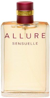 Allure Sensuelle by Chanel for Women
