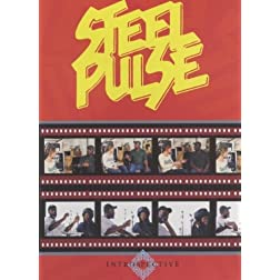 Steel Pulse: Introspective