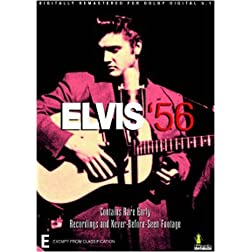 Elvis '56