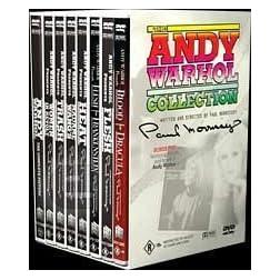 Andy Warhol Presents