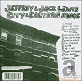 Cover von City and Eastern Songs