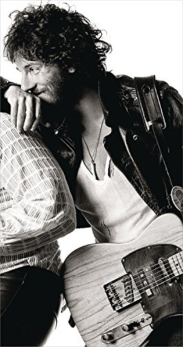 Bruce Springsteen - The Spl Live Collection, Volume 3: Born To Run - Lyrics2You
