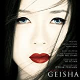 View product details on Memoirs of a Geisha at Amazon