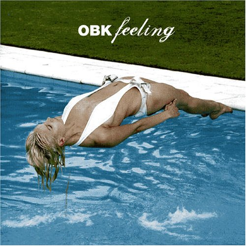 OBK - Feeling - Zortam Music