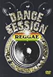 DANCE SESSION REGGAE