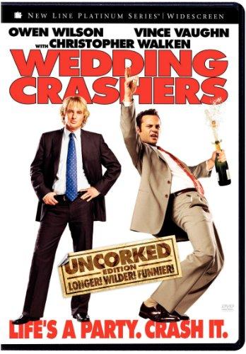 Wedding Crashers / Незваные Гости (2005)
