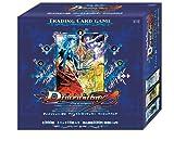 Dimension 0 ( ディメンションゼロ ) ファースト ・ センチュリー ベーシックパック BOX