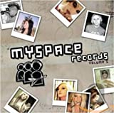 Myspace Records Vol.1