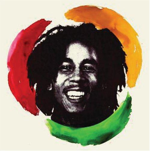 Bob Marley - Africa - Zortam Music