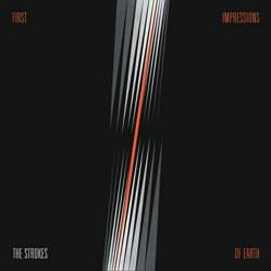 The Strokes - First Impressions of Earth (2006) - Zortam Music