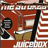 Juicebox Pt.1