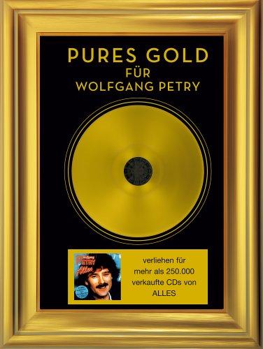 Wolfgang Petry - Die Hit-Giganten - Best Of Aprhs Ski-Hits - Zortam Music