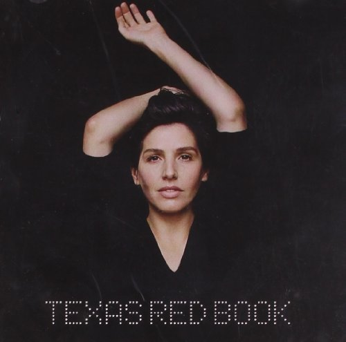 Texas - Red Book - Zortam Music